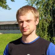 Услуги PhotoShop, Евгений, 33 года