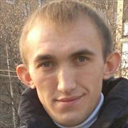 Остекление балконов и лоджий, Алексей, 29 лет
