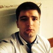 Доставка на дом сахар мешок в Зарайске, Евгений, 26 лет