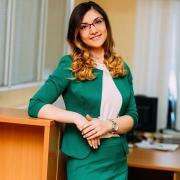 Адвокаты по просроченным кредитам, Вардуи, 30 лет