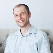 Доставка продуктов из магазина Зеленый Перекресток - Сходненская, Василий, 41 год