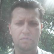 Ремонт кухни в доме п 44, Виталий, 39 лет