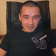Услуги печников, Вадим, 41 год
