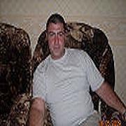 Покраска входных дверей, Николай, 45 лет