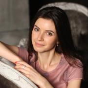 Адвокаты в Котельниках, Людмила, 32 года