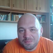 Заправка кондиционера в автомобиле, Андрей, 39 лет