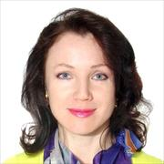 Доставка продуктов из Ленты в Истре, Анна, 49 лет