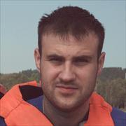 Отделка стен фанерой, Михаил, 36 лет