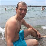 Установка кондиционера Hyundai, Алексей, 37 лет
