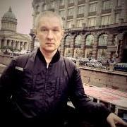 Монтаж секций забора, Геннадий, 53 года