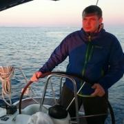 Доставка продуктов из Ленты в Краснознаменске, Александр, 43 года
