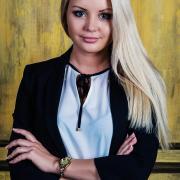 Ремонт выхлопной системы автомобиля в Перми, Снежанна, 29 лет