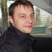 Гидроизоляция конструкций из металла, Денис, 39 лет