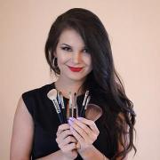 Педикюр для ногтей с грибком, Ксения, 28 лет