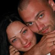 Окраска окон, Анатолий, 36 лет