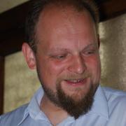 Цены на услуги плотника, Дмитрий, 49 лет