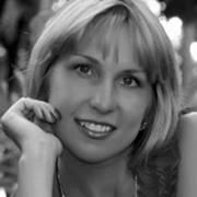 Иглоукалывание на дому, Светлана, 40 лет