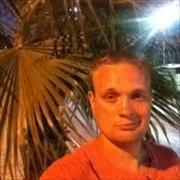 Стоимость обрешетки, Алексей, 36 лет