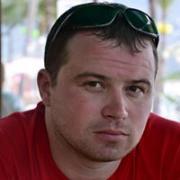 Прокат автомобилей Ford, Владимир, 39 лет