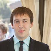 Экспертиза документов в Нижнем Новгороде, Игорь, 30 лет