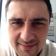 Утеплить чердак пенопластом, Артем, 32 года