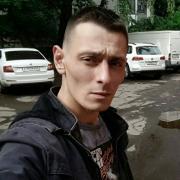 Внутренняя отделка дома, Сергей, 35 лет