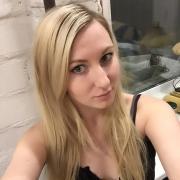Доверенность у нотариуса, Татьяна, 30 лет