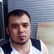 Установка крыши на балконе, Акылбек, 33 года