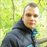 Услуги кейтеринга в Томске, Константин, 33 года