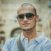 Оформление сделок с недвижимостью через нотариуса, Дмитрий, 31 год
