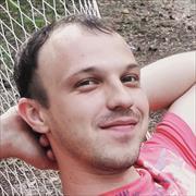 Организация мероприятий в Пензе, Андрей, 28 лет