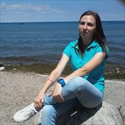 Подготовка кPLIDA, Елена, 35 лет