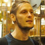 Доставка на дом сахар мешок - Чеховская, Денис, 27 лет