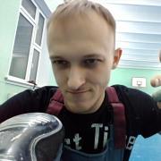 Частный репетитор по музыке в Ярославле, Владислав, 31 год