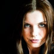 Аниматорские агентства, Катерина, 31 год