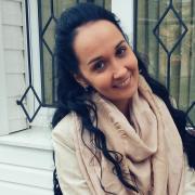 Регистрация обособленных подразделений, Ирина, 35 лет