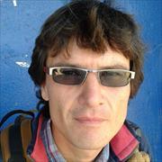 Служба по вскрытию дверей, Александр, 41 год