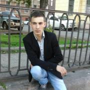Установка вентиляции сидений автомобиля, Роман, 29 лет