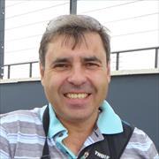 Сверление отверстий в чугуне, Сергей, 50 лет