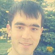 Мирзорахим Ахмедов