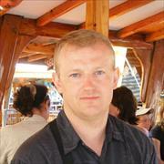 Монтаж водоснабжения, Владимир, 42 года