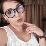 Семейная фотосессия, Валерия, 24 года