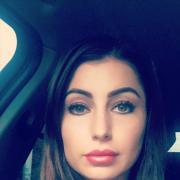 Мастера красоты, Асия, 36 лет