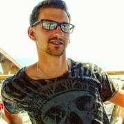 Нанять услуги художника-карикатуриста, Сергей, 32 года