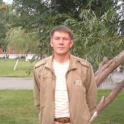 Доставка домашней еды в Коломне, Алексей, 54 года