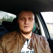 Ремонт автомобильных сигнализаций в Челябинске, Сергей, 35 лет