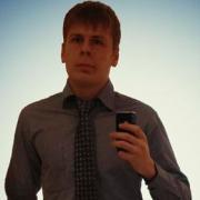 Уничтожение тараканов, Максим, 29 лет
