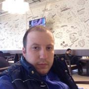 Юристы в Апрелевке, Сергей, 37 лет