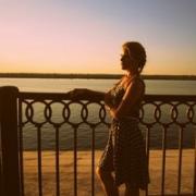 Эпиляция голеней в Перми, Дарья, 27 лет