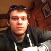 Диагностика автомобиля Citroen, Евгений, 28 лет